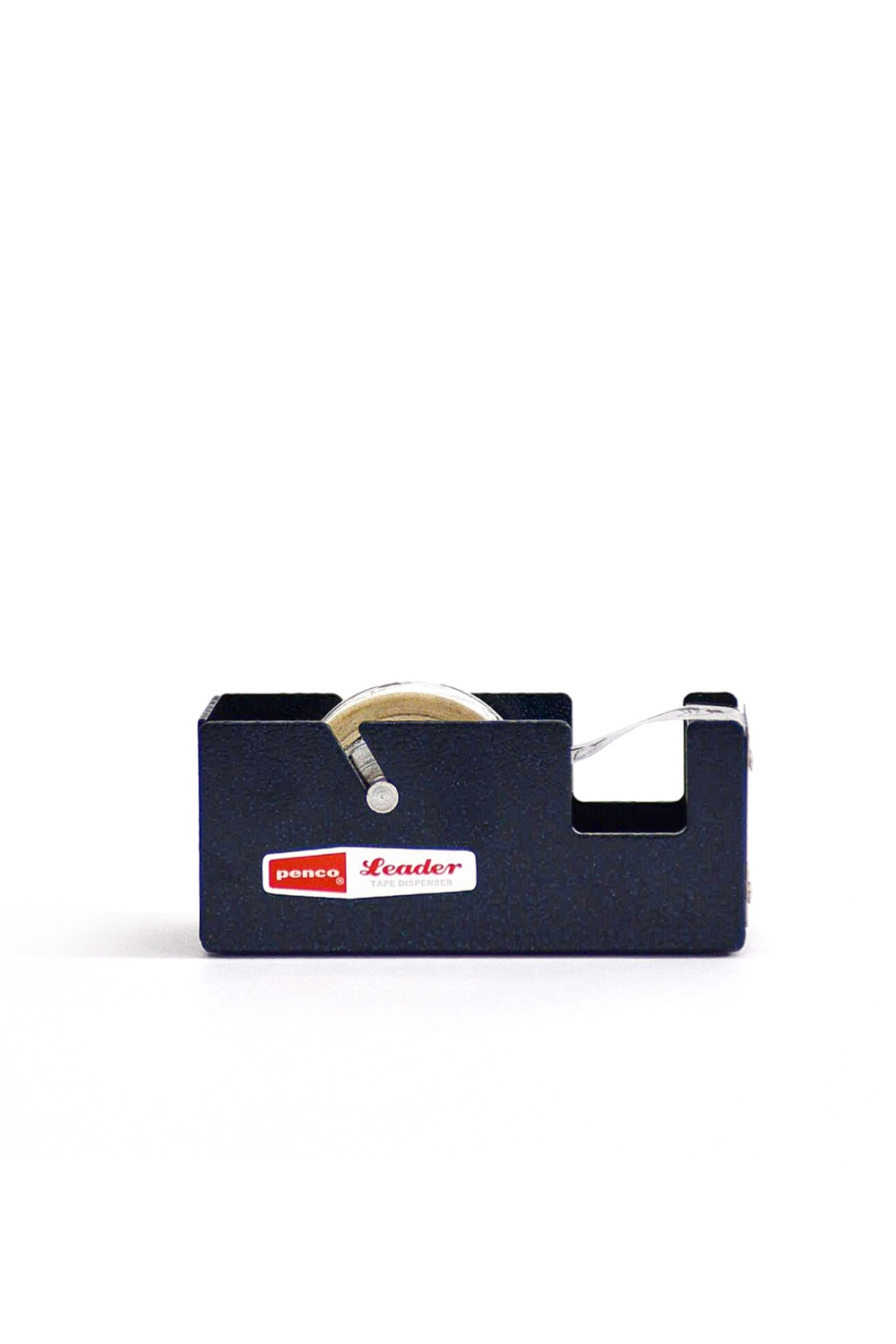 Tape Dispenser S Navy