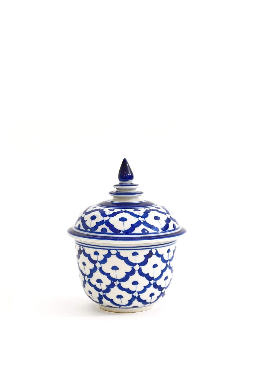 Ceramic Candle S, Lakley